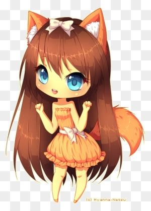 kawaiichibicute cute chibi kawaii chibi chibi anime cute chibi anime girl