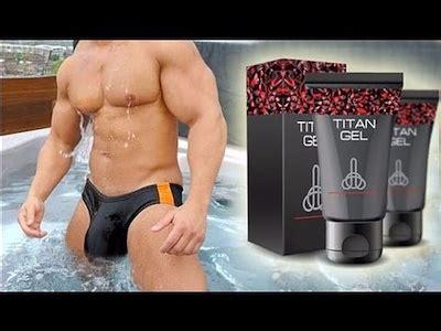 want to sell titan gel tambah saiz zakar tahan lama