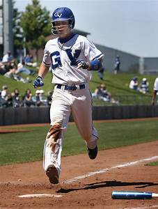 Gunnison player shakes off pitch that almost ended career ...