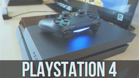 playstation      xbox  ps