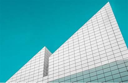 Minimalist Architecture Simple Eyeem Winner Building Abstract