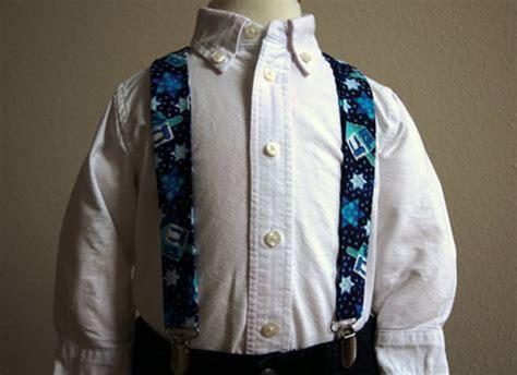 hanukkah clothing  accessories ideas family holiday