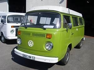 Volkswagen Westfalia Occasion : combi bay window westfalia volkswagen westfalia vendre intec motors sp cialiste combis et ~ Medecine-chirurgie-esthetiques.com Avis de Voitures