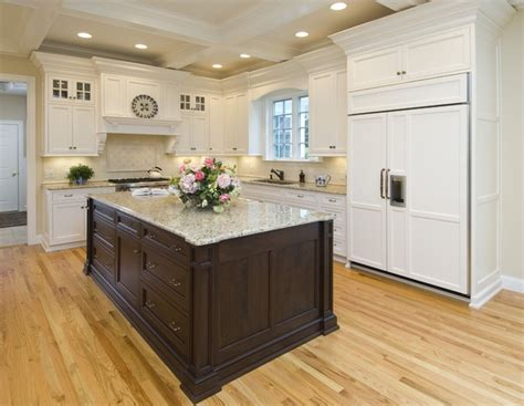 true wood cabinets 30 giallo ornamental granite countertops with fabulous colors