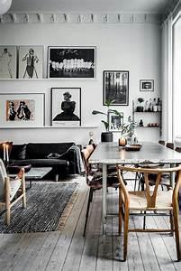 Bilder Für Küche Und Esszimmer : 304 besten dining room esszimmer bilder auf pinterest k che esszimmer k che und esszimmer ~ Indierocktalk.com Haus und Dekorationen