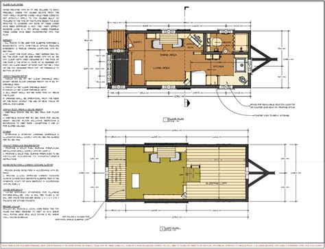 plans for small houses pictures plan tiny house moschata tiny house
