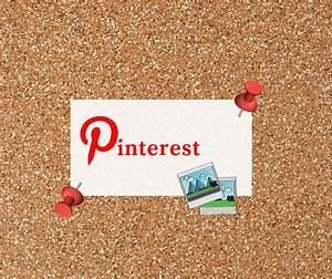 Pinterest Ohne Anmeldung Garten : pinterest ohne anmeldung nutzen kein problem ~ Watch28wear.com Haus und Dekorationen