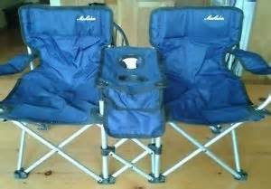 maccabee folding cing chairs on popscreen