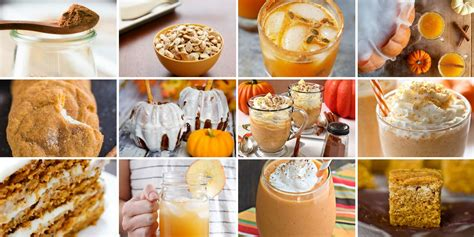 dessert breakfast recipes 31 pumpkin recipes for breakfast lunch dinner dessert
