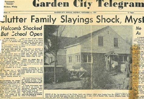 garden city newspaper primera plana diario quot garden city telegram