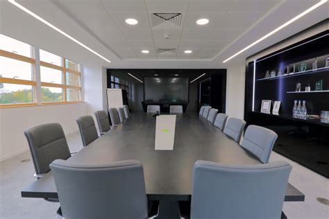 15 conference room chair designs ideas design trends