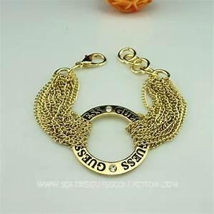 soldes bijoux la boutique de maud With soldes bijoux