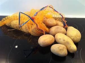 Kartoffeln Lagern Ohne Keller : ger chtek che k chenger chte opas blogopas blog ~ Frokenaadalensverden.com Haus und Dekorationen