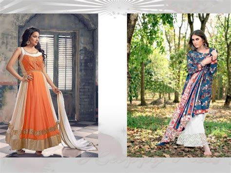 new year festival celebration special apparels for women