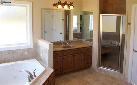Kohler Bathroom Layout by Cuarto De Ba 241 O