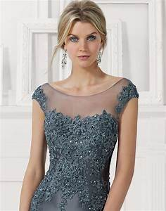 Mother of the bride dresses modwedding for Formal wedding dresses for mother of the bride