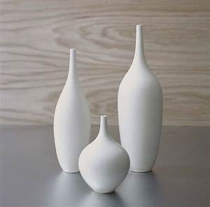 Home decor ideas 6 ways to include ceramic in your for Interior decor vases