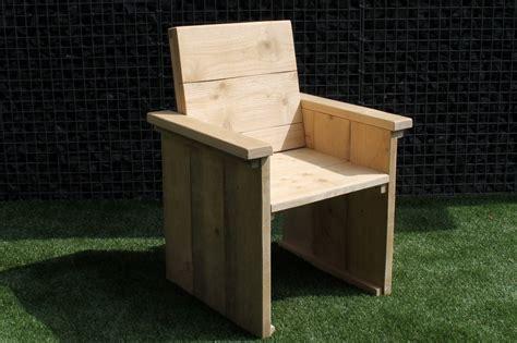 hoe maak ik een tafel steigerhout steigerhouten stoel zelf bouwen klik hier