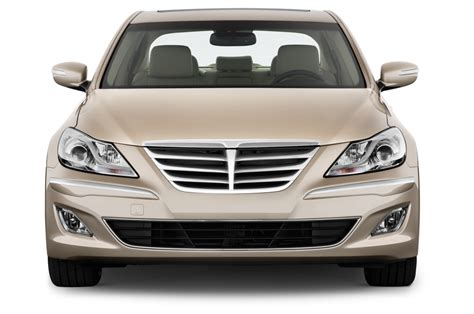 2012 Hyundai Genesis 3 8 Review by 2012 Hyundai Genesis Reviews And Rating Motor Trend