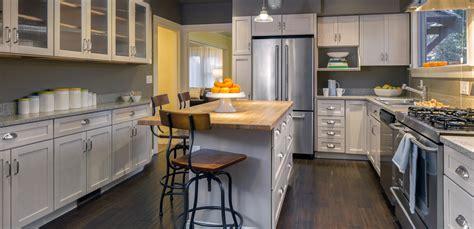 comptoir de cuisine sur mesure fabriquant d armoires de cuisine ilot et comptoir sur mesure