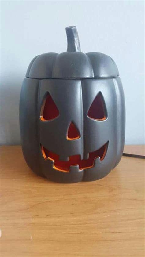 pin  christina bodden  warmer   months pumpkin