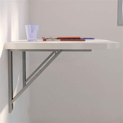 table cuisine escamotable ou rabattable table cuisine escamotable ou rabattable maison design bahbe com