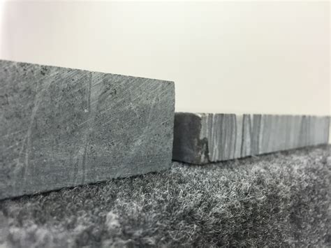 Choosing The Right Thickness 2cm Vs 3cm  Granite And