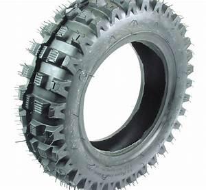 Schlauch 4 00 8 : knobby tire for dirt bike tire ~ Buech-reservation.com Haus und Dekorationen