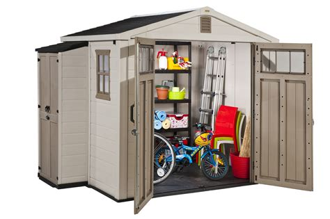 mk infinity shed 8x6
