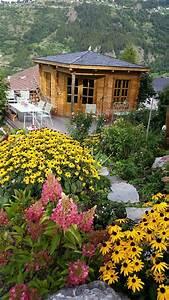 Was Muss Man Beim Abriss Eines Hauses Beachten : was muss man beim bau eines gartenhauses beachten ~ Whattoseeinmadrid.com Haus und Dekorationen