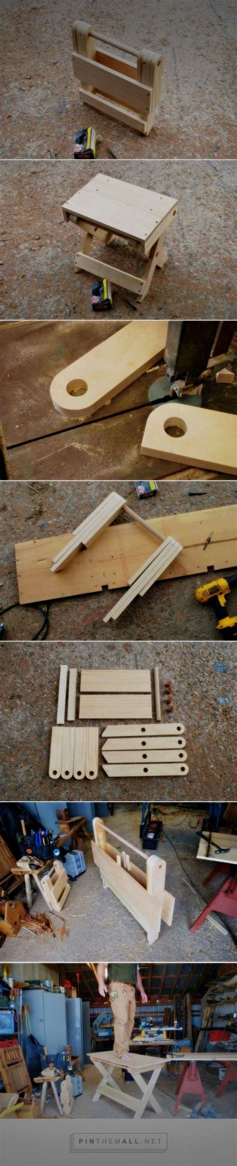 woodworking advice dont apply  bunch  pressure