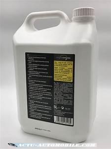 Surchauffe Moteur Consequences : liquide de refroidissement bardhal racing ~ Medecine-chirurgie-esthetiques.com Avis de Voitures