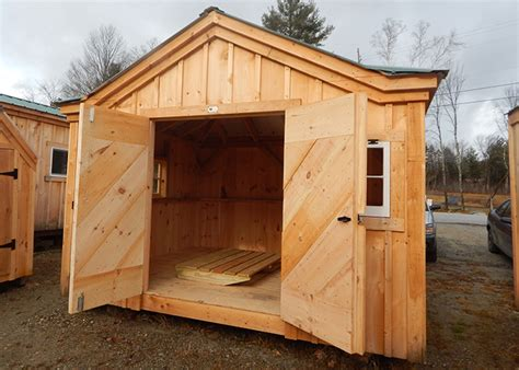 a 1 tool shed hill wood tool sheds backyard storage shed tool sheds for sale