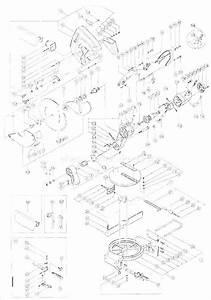 Ridgid Pipe Threader Wiring Diagram