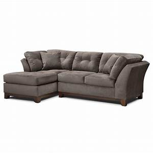 Big lots sofa 10 sectional 6164 my sofas photo for Sectional sofas with recliners big lots