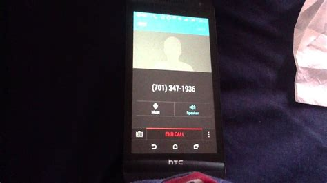 what does phone 5naf phone number