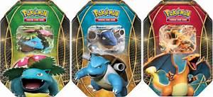 new from pokemon america pokemon ex