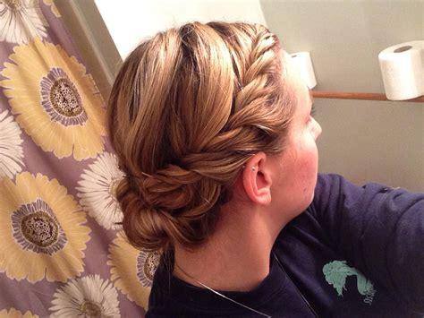hair braid quotes quotesgram
