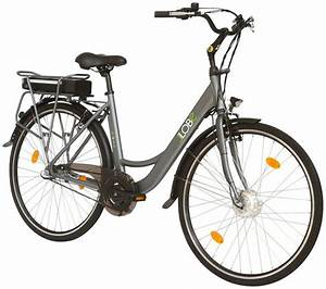 Otto E Bike Damen : llobe e bike city damen noir 28 zoll 3 gang 360 wh ~ Kayakingforconservation.com Haus und Dekorationen