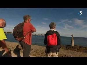 GR® 34 : marchez sur les trace des Gabelous ! - YouTube
