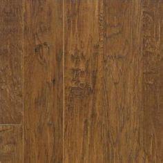 shaw flooring burnt barnboard nottoway hickory 5 prairie dust nottoway hickory 5 prosource flooring downstairs