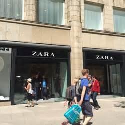 Zara In Hamburg : zara women 39 s clothing altstadt hamburg germany ~ Watch28wear.com Haus und Dekorationen