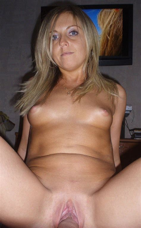 free mature wife husband hot sex photo