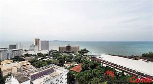 Amari Residences Condo Pattaya For Rent AMR63R My
