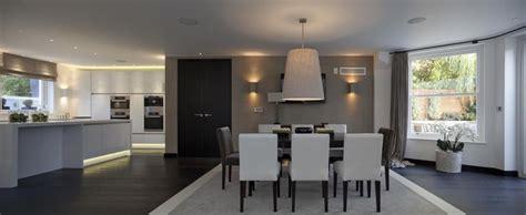 hoppen kitchen interiors hoppen couture hoppen interiors interieur