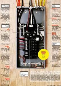 10 Best Electrical Symbols For House Plans Images On Pinterest