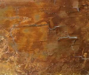 Rost Effekt Farbe : rust effect colour rust look wall precious rust diy rust imitation ebay ~ Yasmunasinghe.com Haus und Dekorationen