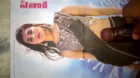 Pooja Hegde Cum Tribute Free Man Porn 00 Xhamster