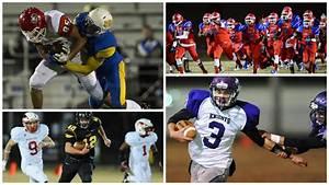 2015 High School Football Scores  onerror=