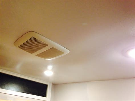 bathroom ceiling fan cover endearing 25 bathroom light and fan cover design ideas of